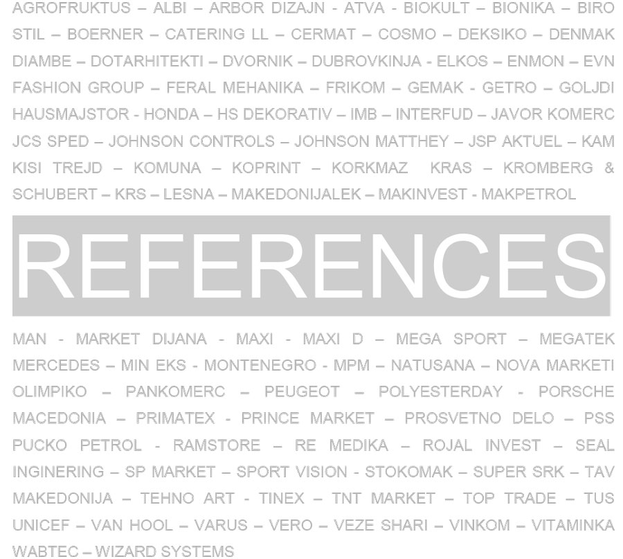 references_f